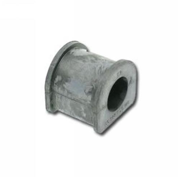 Porsche 911 Front Stabalizer Bar Bushing - 22mm