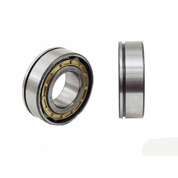 Porsche 915 Transmission Pinion Shaft Bearing Frt