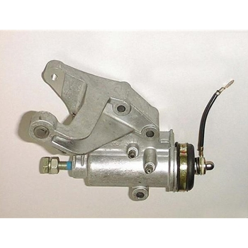 Porsche 928 Hydraulic Tensioner Assembly