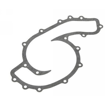 Porsche 928 Water Pump Gasket