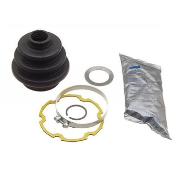 Porsche 928 CV Joint Boot Repair Kit 1978-81