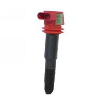 Porsche Ignition Coil & Plug Connector