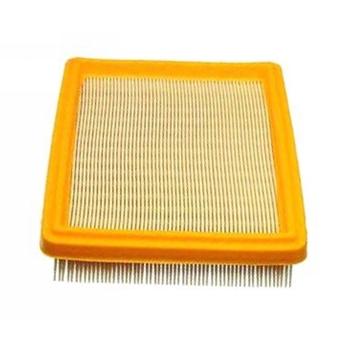 Porsche 944 Turbo 951 Air Filter