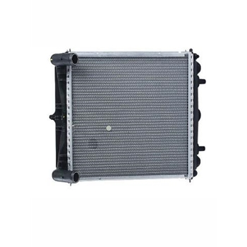 Porsche Radiator Right 996 Boxster