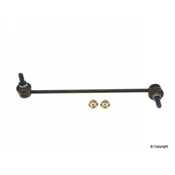 Front Sway Bar Drop Link 2 Per Car