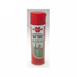 Wurth Hhs 2000 Spray Lubricant
