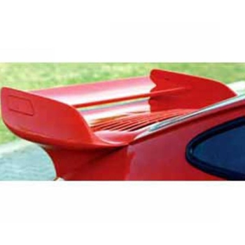Porsche 911 3.8 Rs Rear Wing Tail Spoiler