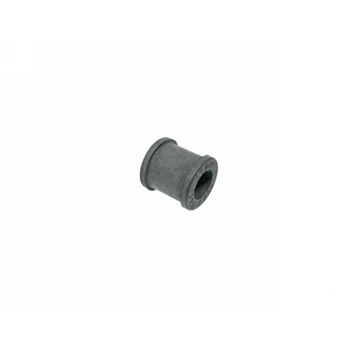 Bushing, Swaybar Front - Inner 24mm