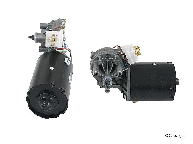 porsche windshield wiper motor components best selection