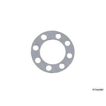 Gaskets, Seals & Related