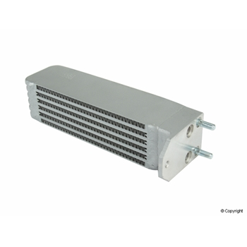 Radiators, Oil Coolers, Expansion Tanks & Related